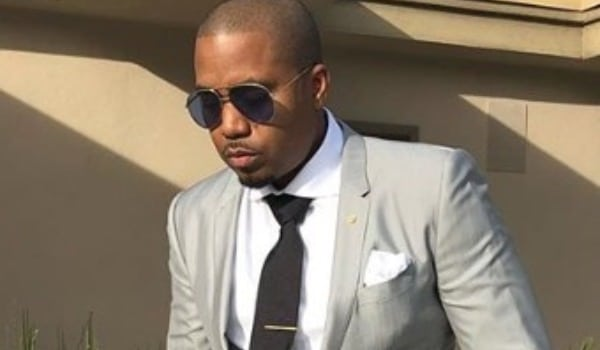 Nas' investment firm, Queensbridge Venture Partners,' made $340 million in a deal for their Pluto TV.