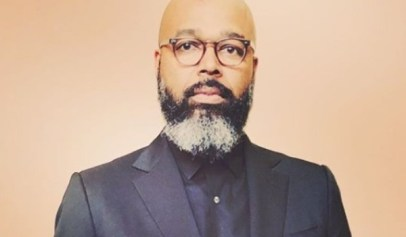"""""""Black Lightning"""" has been renewed for a third season despite the sexual abuse and plagiarism accusations surrounding show runner Salim Akil."""