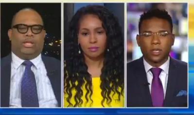 Fox News Guests