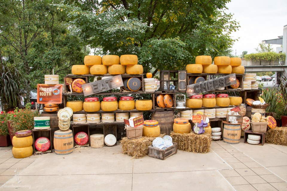 cheese fest atlanta