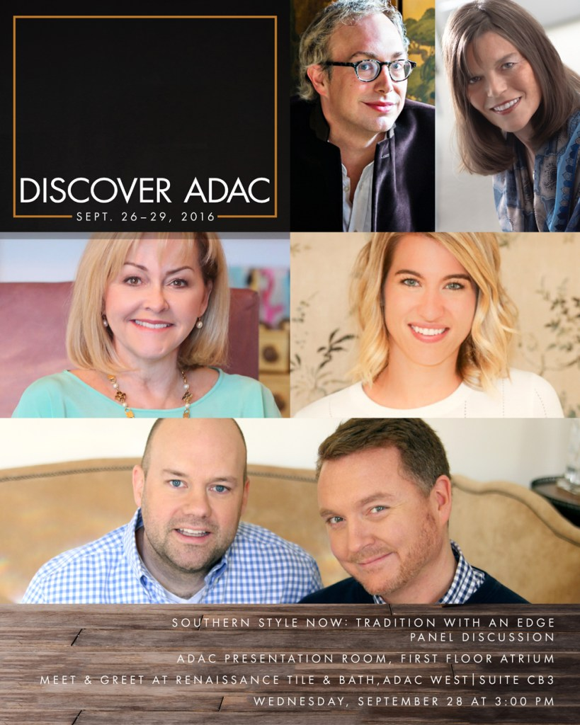 2016-discover-adac-_-southern-style-now-tradition-with-an-edge_thumbnail_800-x-100012