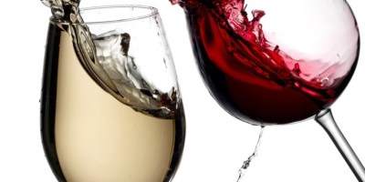 667704-wine-wallpaper1111-690x4601