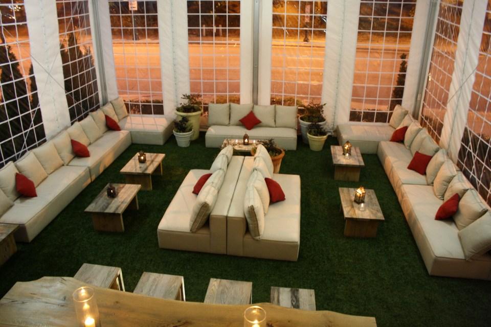 cocktail-garden_courtesy-of-artmore-hotel