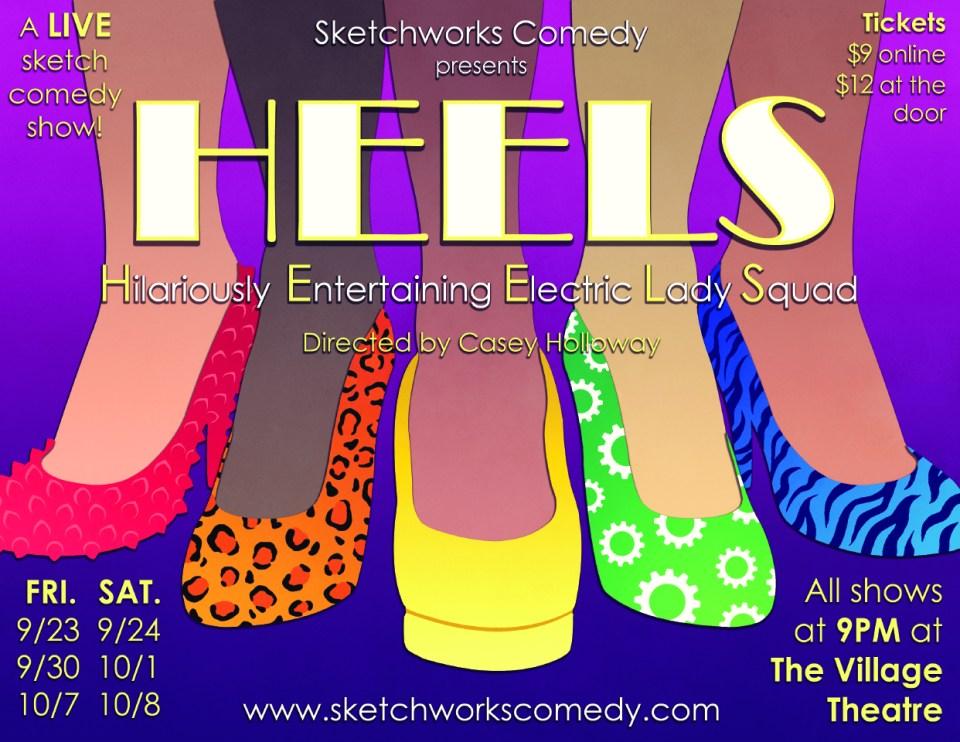 heels-8-5-x-11