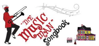 mm-songbook-copy