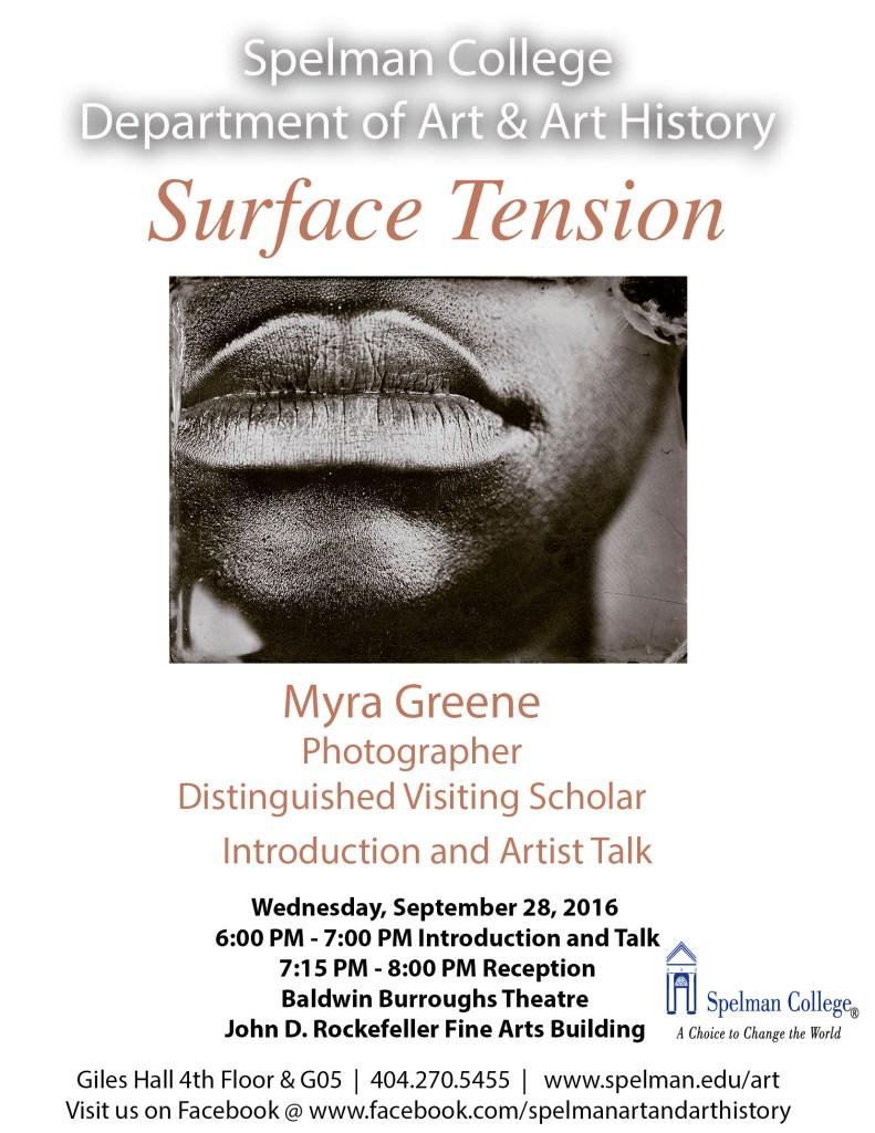 myra-green_distinguished-visiting-professor_introduction-artist-talk_sep-2016_sm