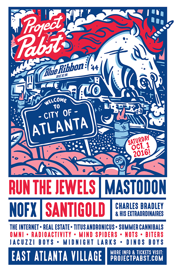 For-AEG-ATL-Project-Pabst-Poster