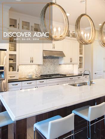 strathmore_2016_discover_adac
