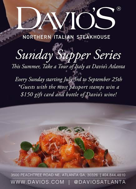 sunday-supper-series-atl
