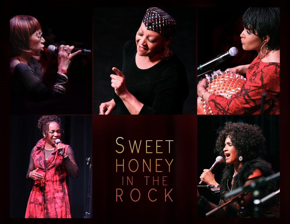 sweet-honey-in-the-rock