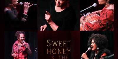 sweet-honey-in-the-rock