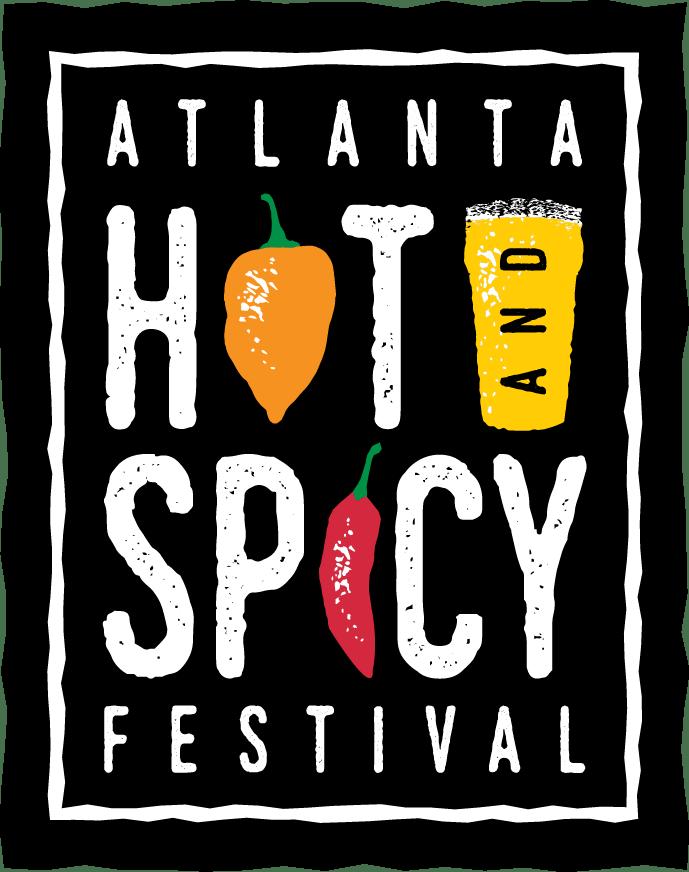 hotspicy