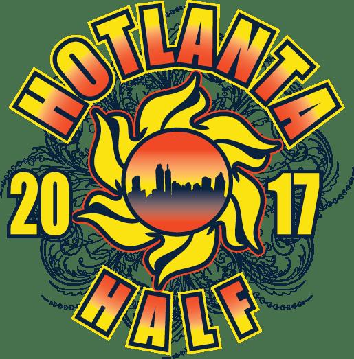 hotlantahalf2017fullfront