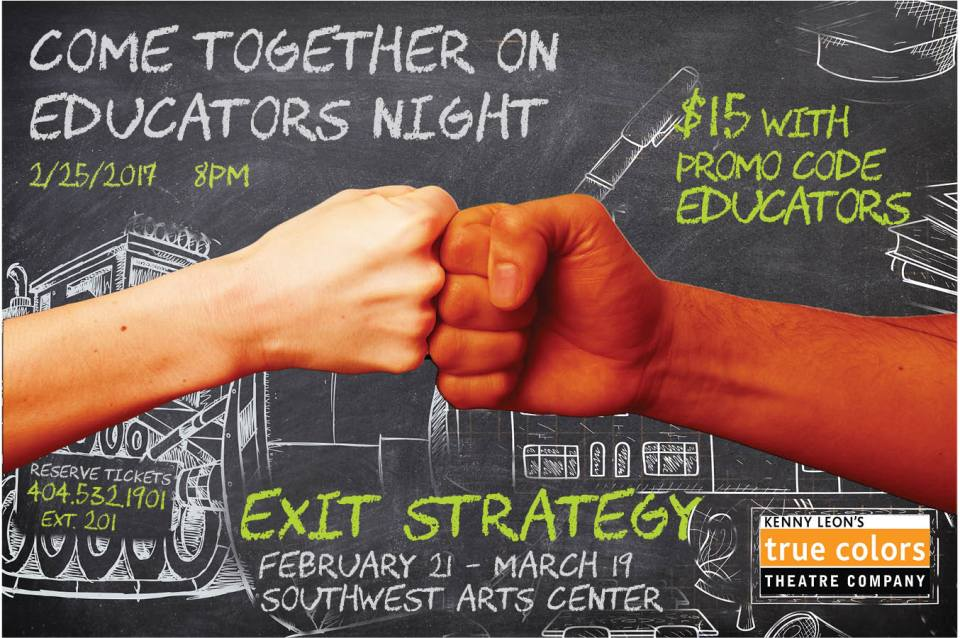 exitstrategy_promoposter