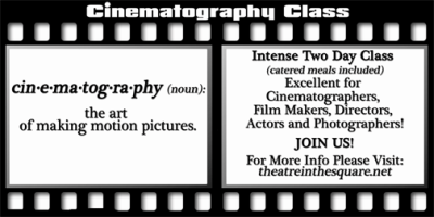 filmclassweb