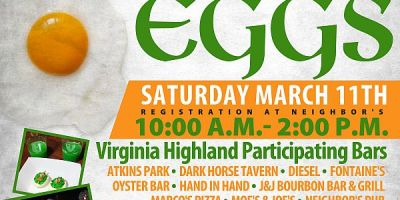 6th Annual Buckhead Kegs and Eggs 11x17