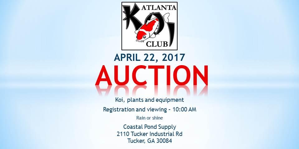 AKC Auction Flyer_2017_landscape 2-1