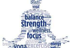 yogawordle600