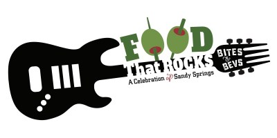 Food That Rocks Logo JPEG