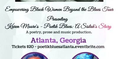 Karen Moore - tour Flyer3 atlanta6