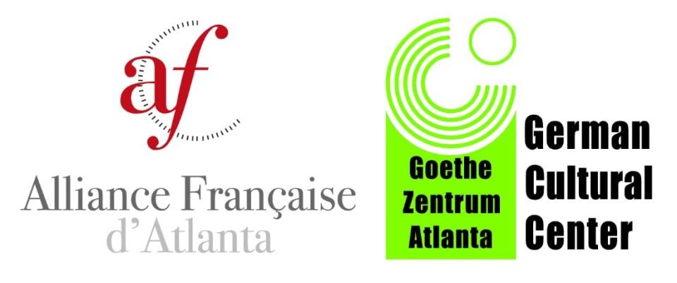 af-goethe logo