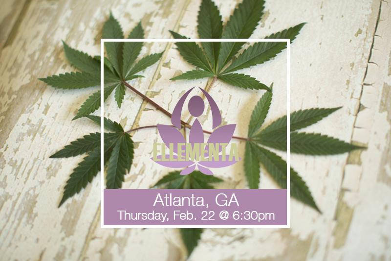 Image result for Atlanta GA Cannabis