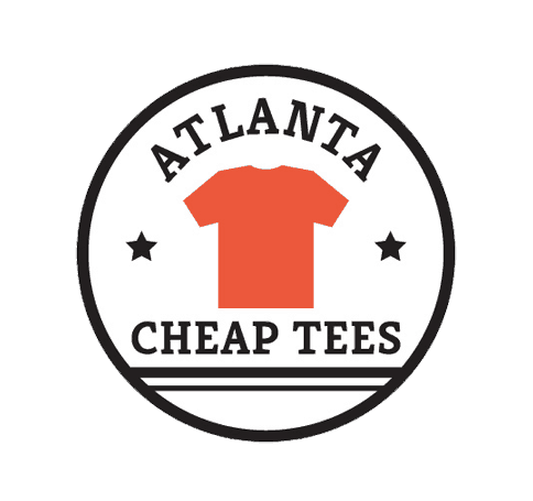 Atlanta Cheap Tees Logo