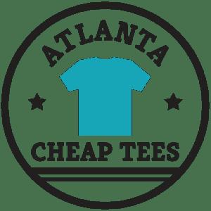 Altcheaptees_logo_blue