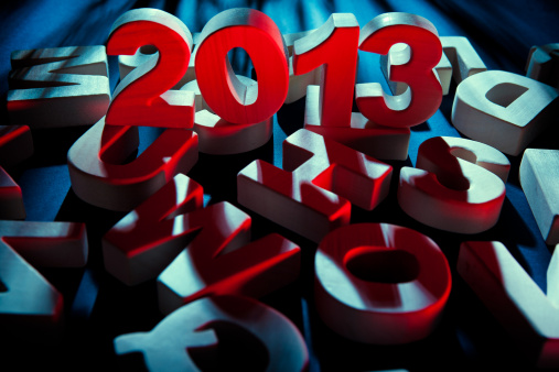 2013-year.jpg