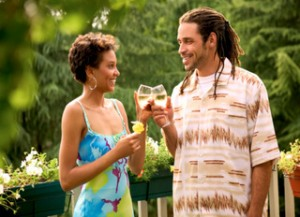 black_couple_date.jpg