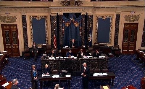Senate_Floor_fiscal_cliff.jpg