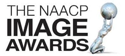 NAACP_ImageAwards_Award.jpg