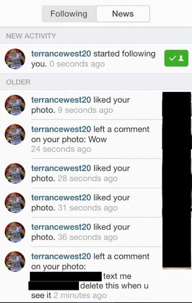 Terrance-West-IG