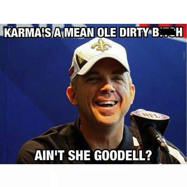 goodell5