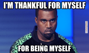 10 Funniest Kanye West Memes Page 2 Of 11 Atlanta Daily World