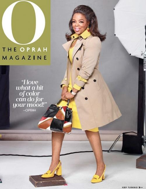 oprah-o-mag2