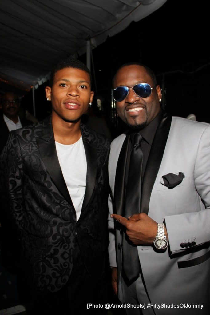 thumbnail_Bryeshere Gray and Johnny Gill%5b4%5d