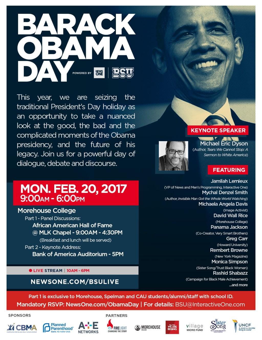 barack-obama-day-generic