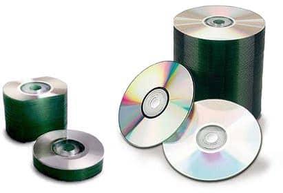 CD_Duplication