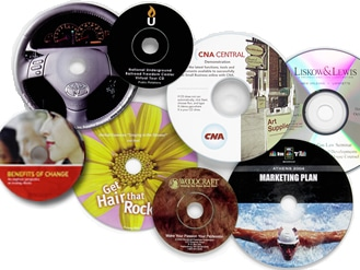 cheap_CD_ Duplication
