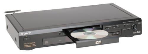 DVD_Player_Duplication