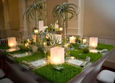 Green-Design-Decor-for-Entertaining-Featured-on-Green-Lily-Events
