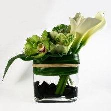 greenflorals