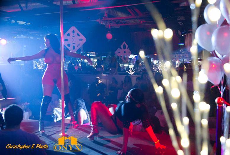 Strip clubs en atlanta ga
