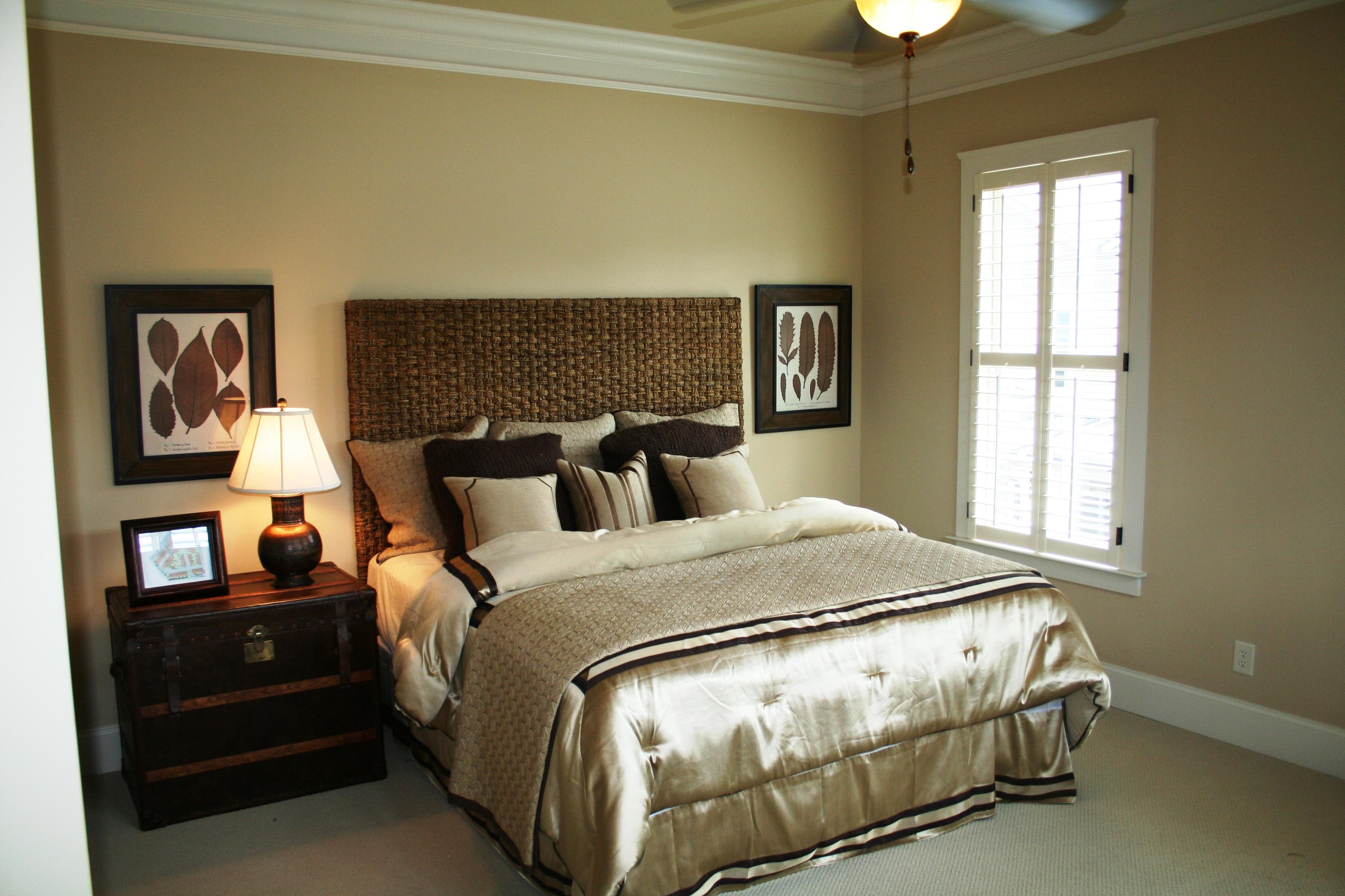 Luxury Real Estate Atlanta Fine Homes Sothebys