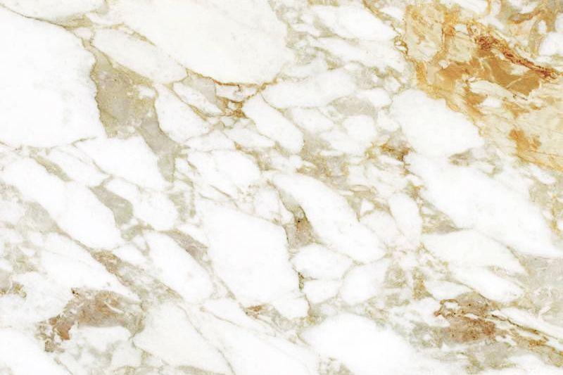 Calcutta Gold  Atlanta Granite For Less