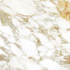 Wood Kitchen Counters Aid Refridgerator Calcutta Gold – Atlanta Granite For Less