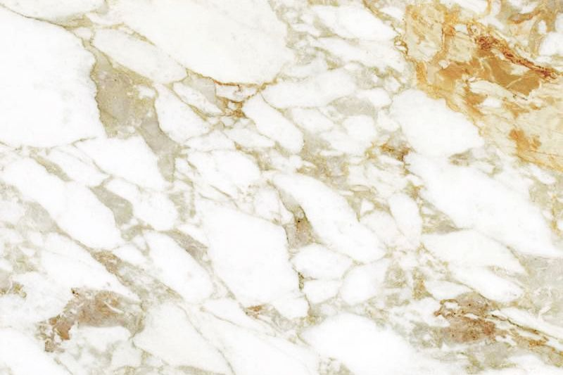 colored kitchen cabinets images of outdoor kitchens calcutta gold – atlanta granite for less