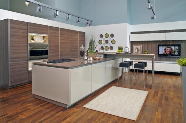 2014 Kitchen Design Guide