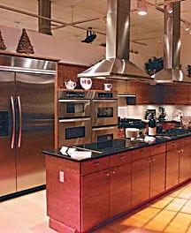 atlanta s kitchen bath showroom guide